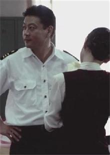 女人的天空(1999)
