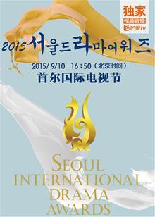 《第十届首尔国际电视节》