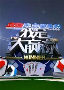 我是大赢家2012