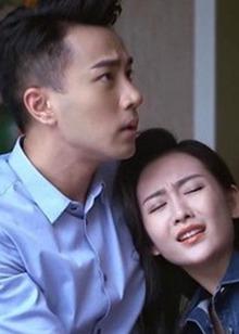"""预告!《周末父母》第13集:王鸥大危机!实习生小妹""""倒追""""刘恺威?"""