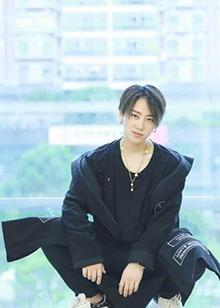 快乐男声夏日歌单:仲夏梦·<B>魏</B><B>巡</B>黄榕生珍藏版