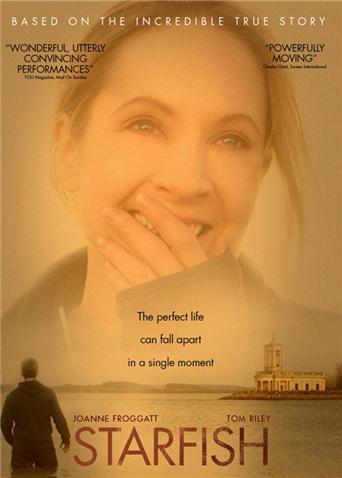 《海星》电影高清在线观看