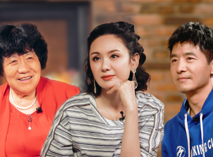 加更第4期:郭晓东变甜系老公